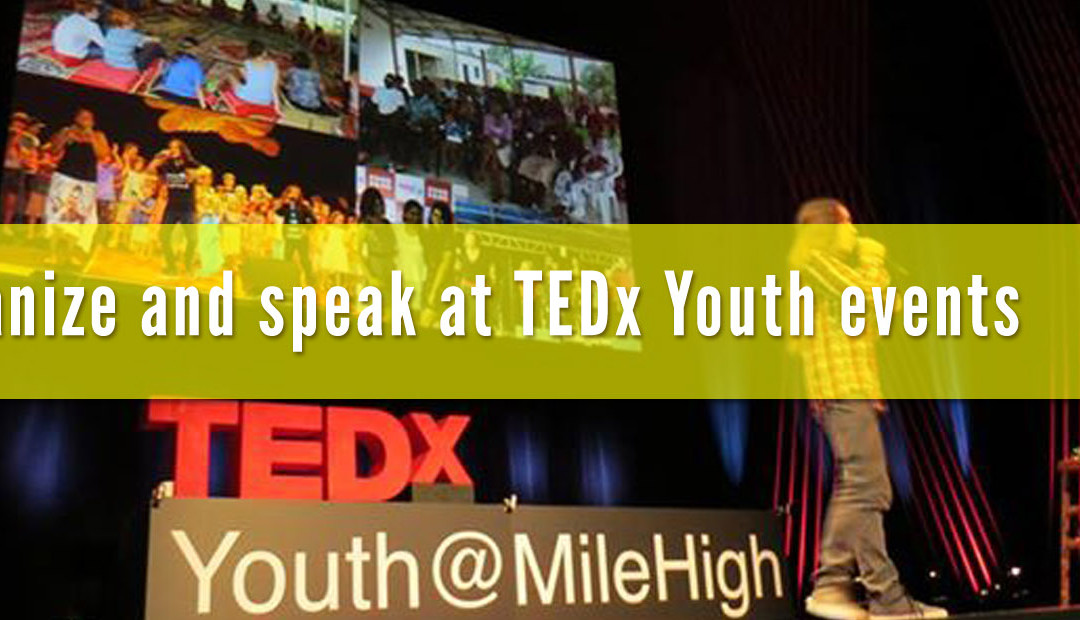 tribe-highlights-tedx