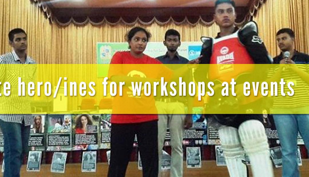 tribe-highlights-workshops2