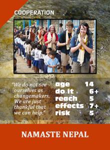 card_cooperation-namaste-nepal