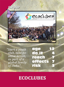 card_group-ecoclubes