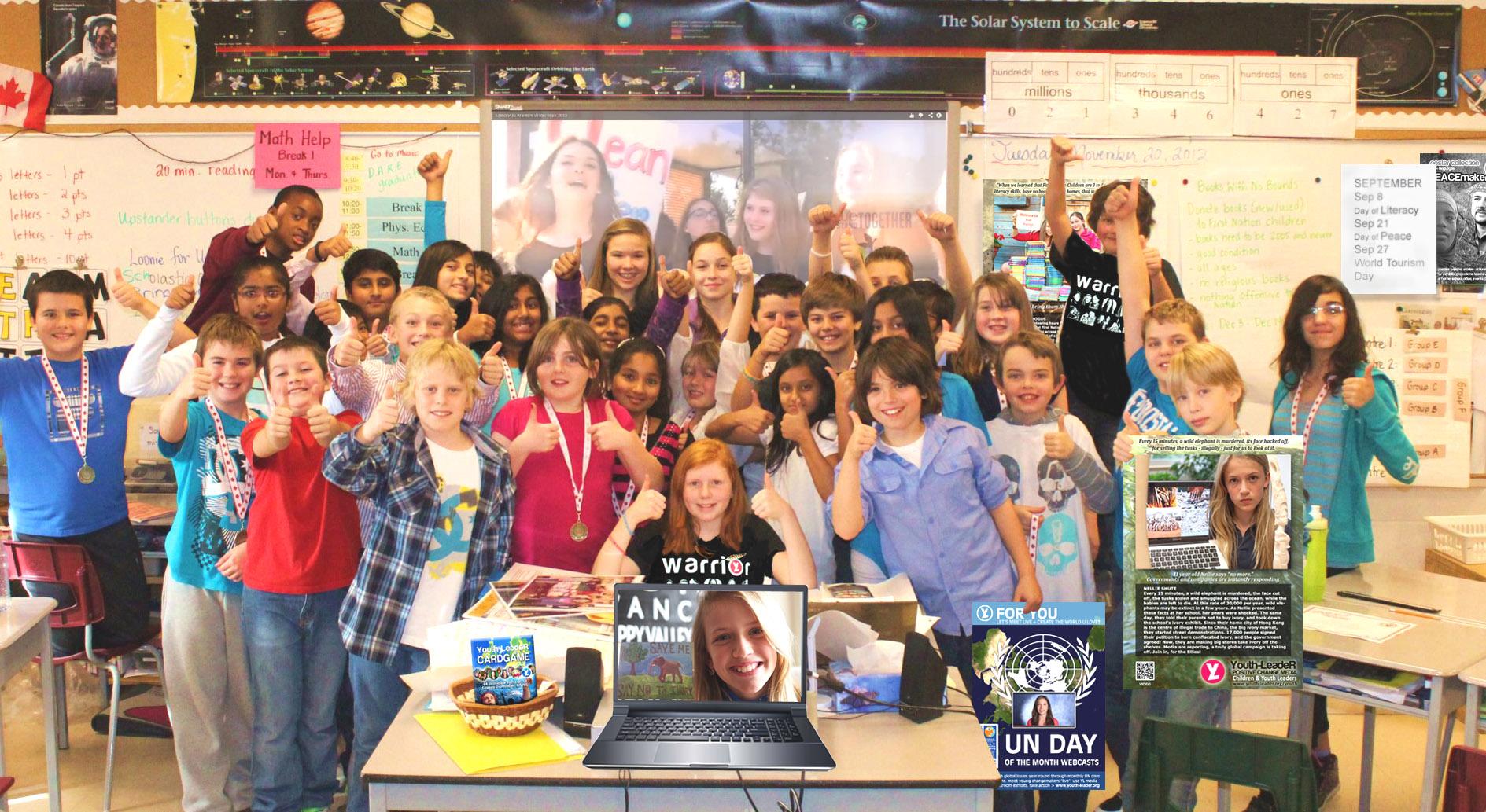 books-classroom-yl-clan-bright2