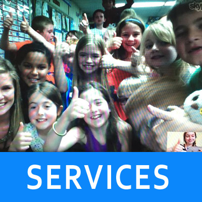 WE PROVIDE-SERVICES1