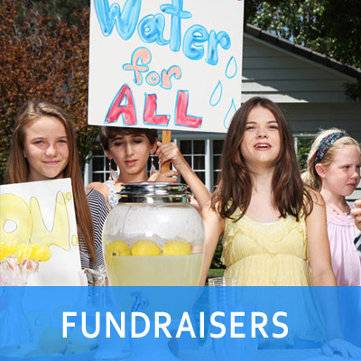 YEAR-FUNDRAISERS
