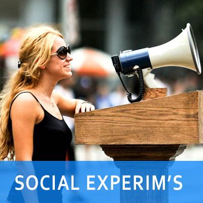 YEAR-SOCIALEXPERIMENTS