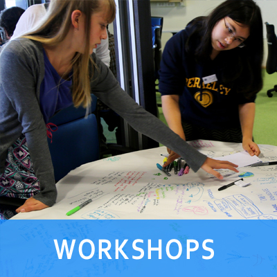 YEAR-WORKSHOPS