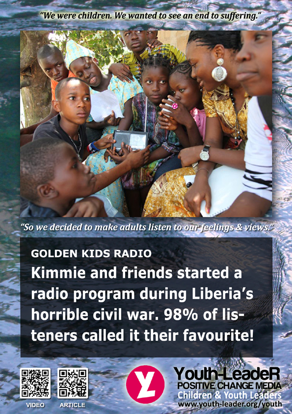 YL-4-peace-GoldenKidsRadio