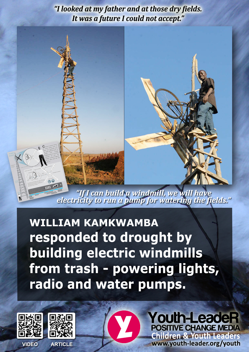 YL-6-energy-WilliamKamkwamba