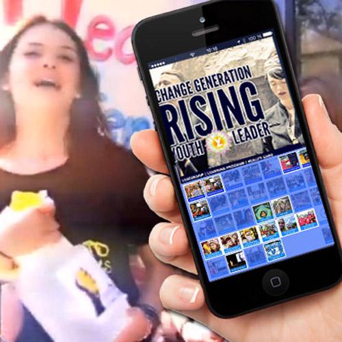 cgrising-app2