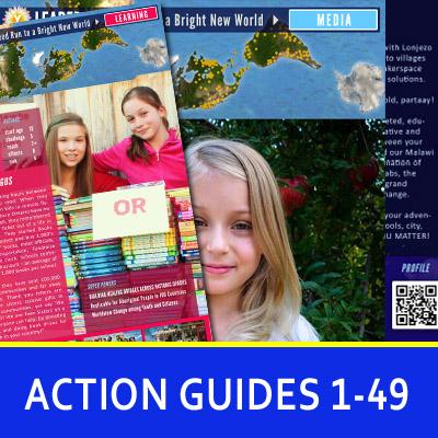 matrix-action-guides1-49