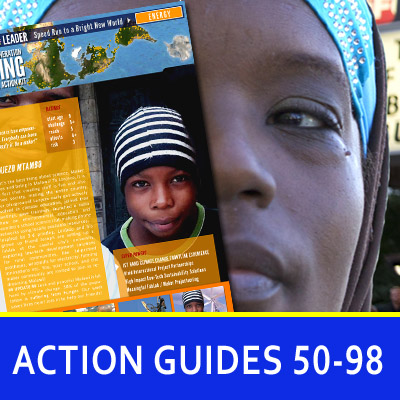 matrix-action-guides50-98