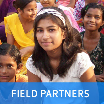 YEAR-FIELDPARTNERS