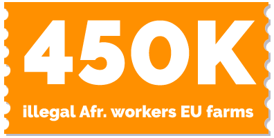 label-450 illegal workers EU farms