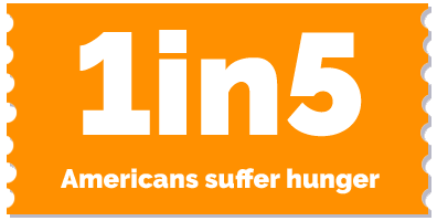 labels-1in5 ams suffer hunger