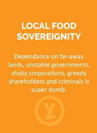 2-FOOD SOVEREIGNITY