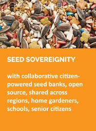 2-seed-sovereignity