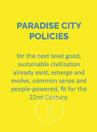 3-PARADISE CITY POLICIES