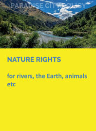3-nature-rights