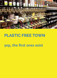 3-plastic-free-town