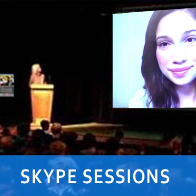 year-skype