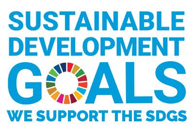 SDG_logo_without_UN_emblem_square_RGB-400