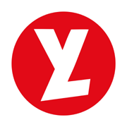 YOUTH-LEADER